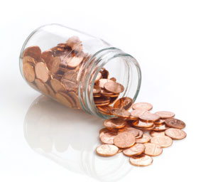 marketing for pennies