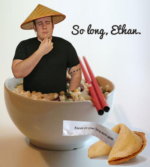 so long ethan
